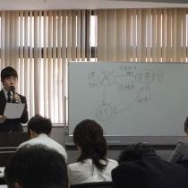 セミナー写真 後藤先生4